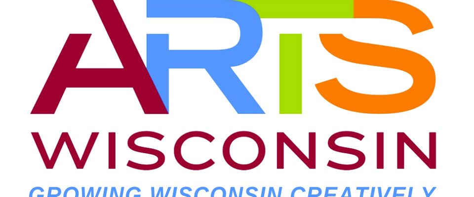 ArtsWI_GrowingWICreatively_logo-960x400