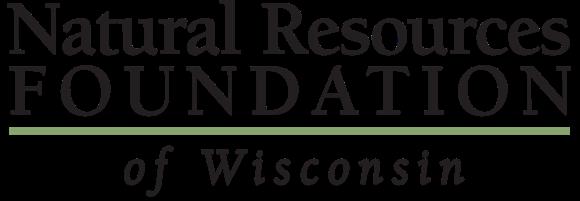 NRF Logo 2 color transparent background (1) - Copy