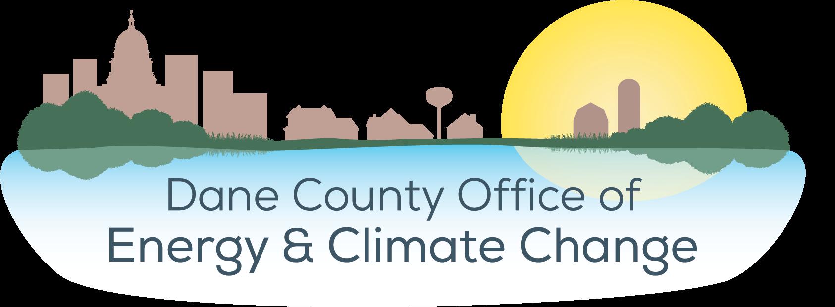 OECC logo