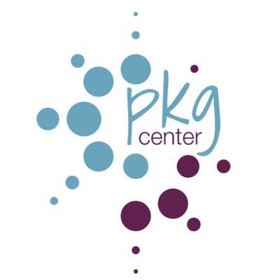 PKGlogo