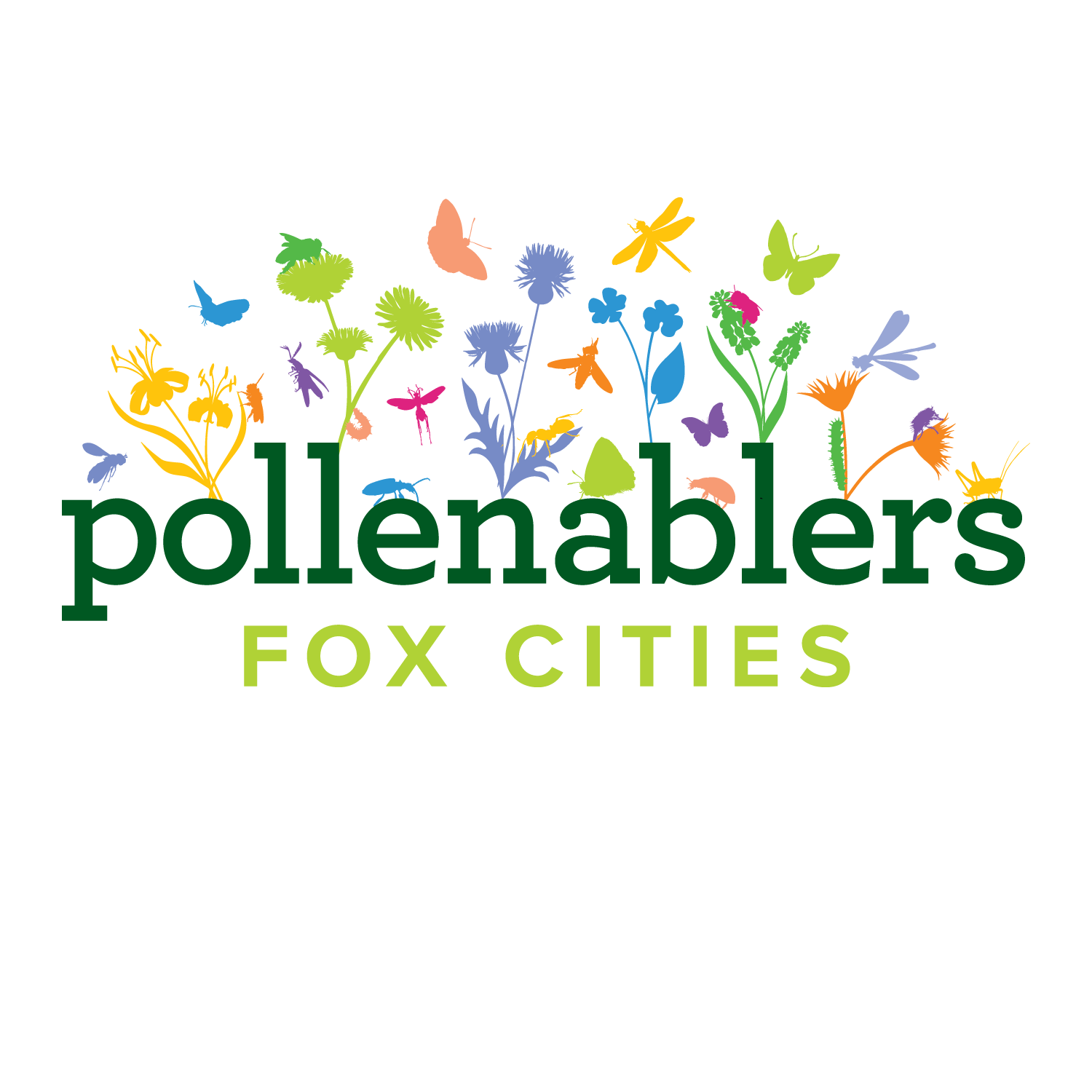 Pollenablers-F